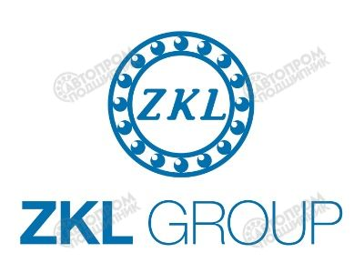 ZKL GROUP