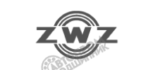 Подшипники и сальники Wafangdian Bearing Group Corporation (ZWZ)